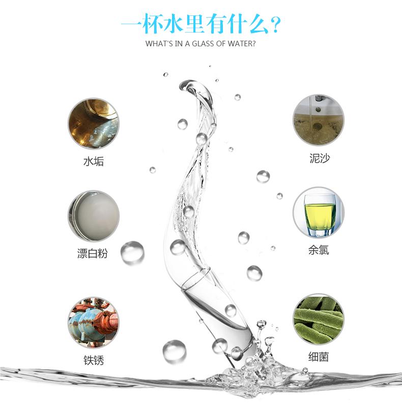,中华水网