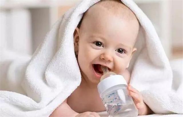 净水器有必要装吗让孩子喝上干净水