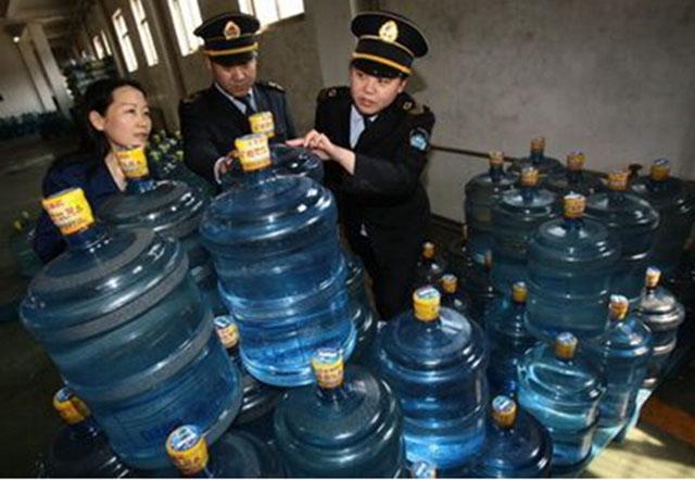 代理净水器多少钱