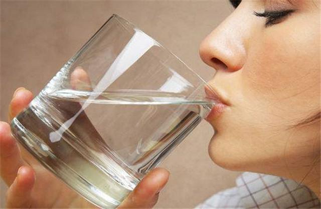 净水器有用吗净水器保障家人的饮水健康