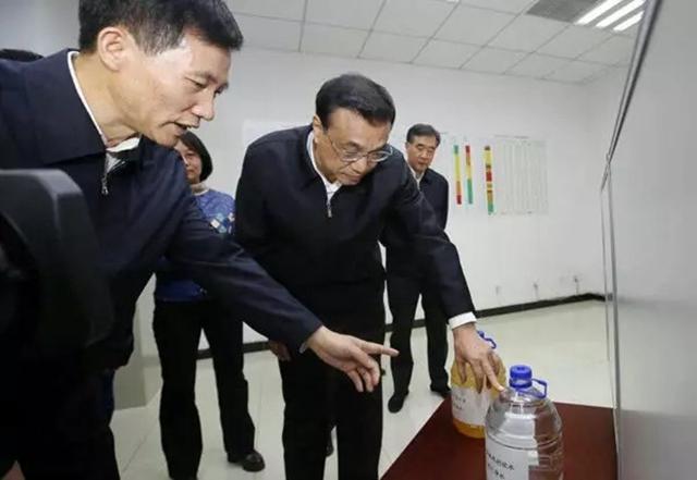 总理告诉您净水器加盟好做吗?