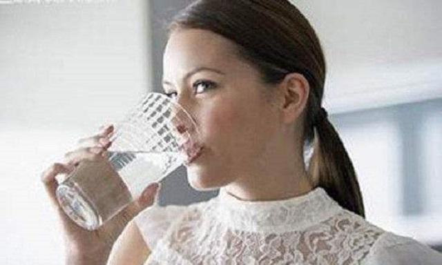 净水器为什么会产生废水